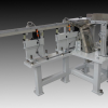 Thumbnail image for Application Spotlight: Step Feeder System For Automotive Product