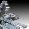Thumbnail image for Application Spotlight: Vibratory Bowl Feeds 300 Parts Per Minute