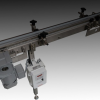 Thumbnail image for Application Spotlight: Custom Phamaceutical Grade Timing Belt Conveyor System