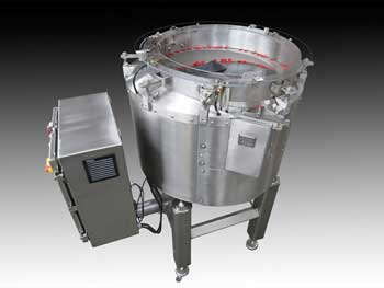 Centrifugal_Feeder_Pharmaceutical_Products
