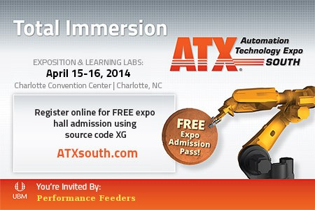 ATX-south-2014