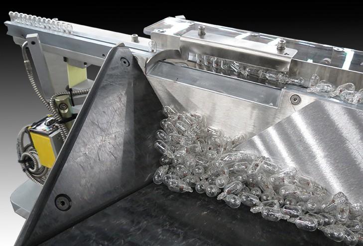 Post image for Application Spotlight: Handling Fragile Parts