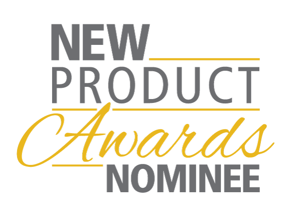 PFVF-03 Vari-Flex Feeder Nominated for New Product of the Year Award by The Assembly Show