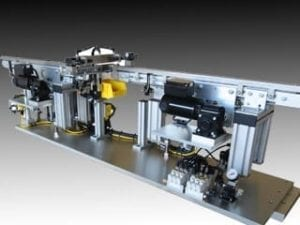 Browse Performance Feeders Conveyor Belts